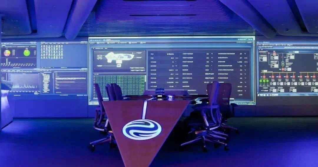 2020年中国化工章鱼直播官网章鱼直播平台官网化发展现状
