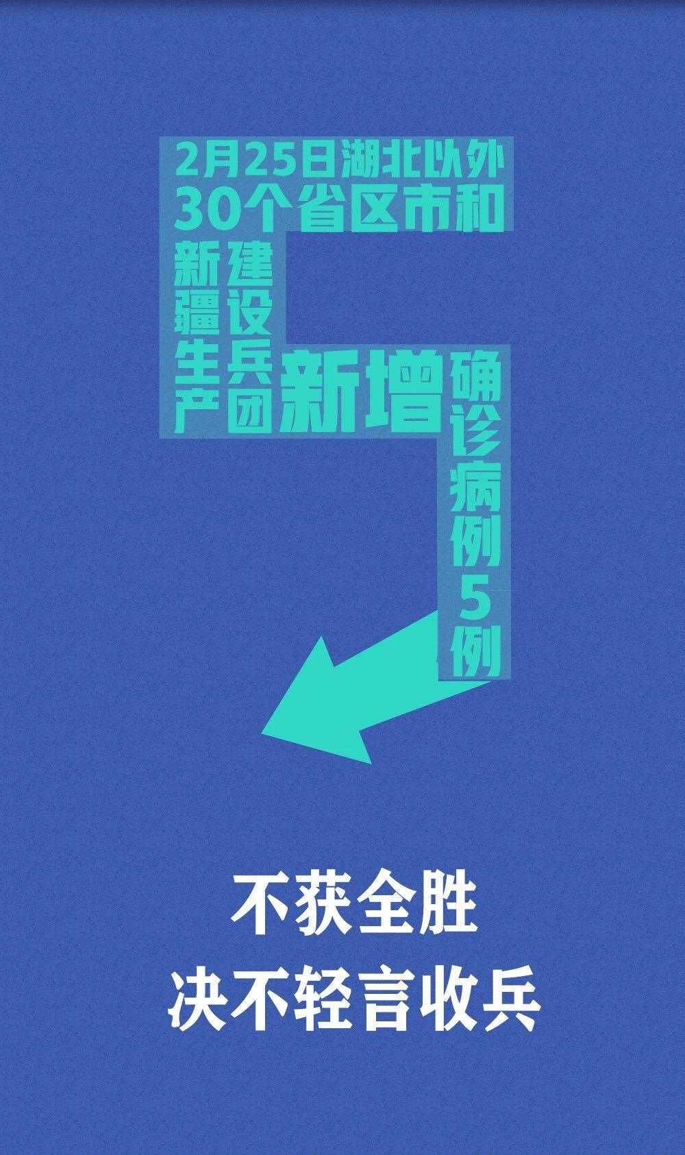 北京思路智园科技有限公司制定复工应急防控方案