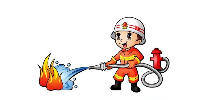北京思路智园科技有限公司开展《消防基础知识》培训