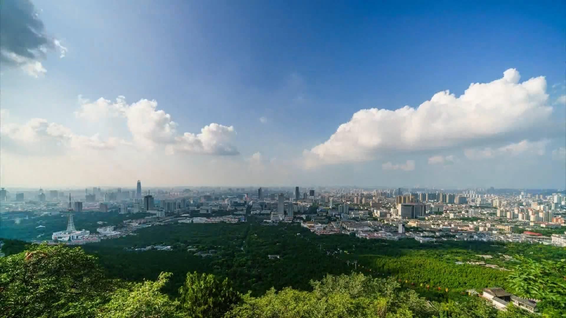 北京思路智园科技有限公司山东省分公司参加民营企业家座谈会