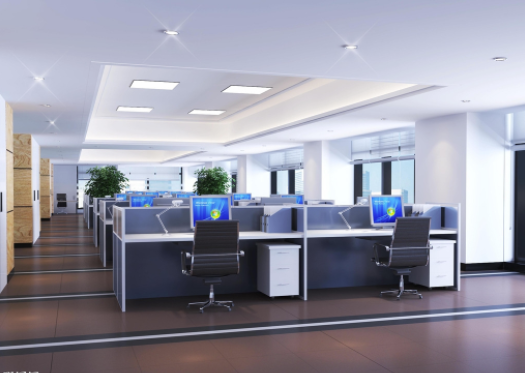 智园科技启用Teambition,提高协同办公效率
