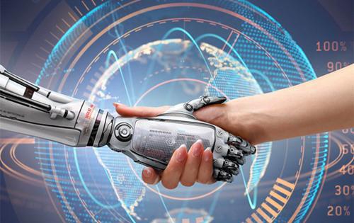 北京思路智园科技有限公司组织开展技术交流研讨会