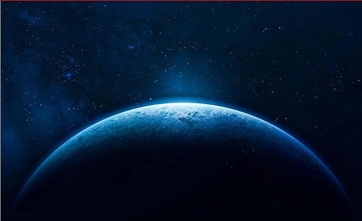 北京思路智园科技有限公司召开半年度工作总结会议