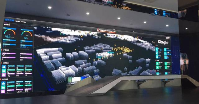 章鱼直播平台官网化工章鱼直播官网的运维运营管理的背景